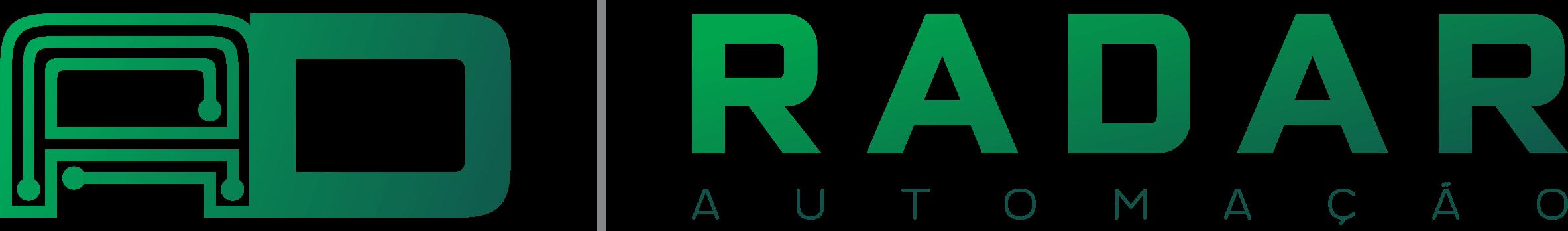 Radar Automação